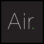 Air Golf Japan