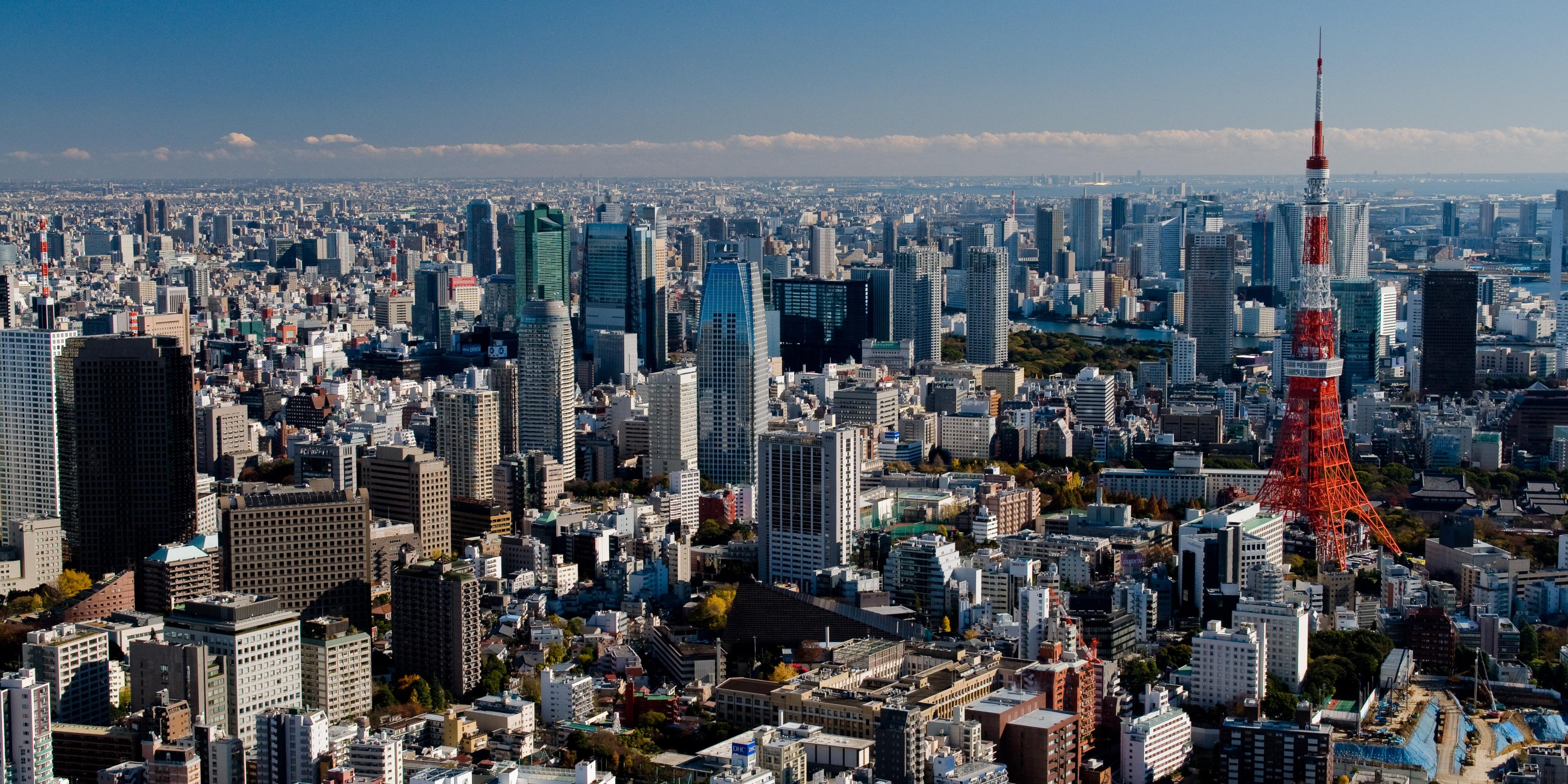 Top 10 Golf Shops In Tokyo Air Golf Japan