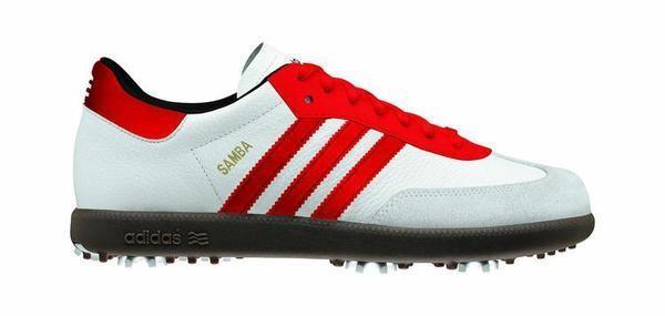Adidas Samba Golf