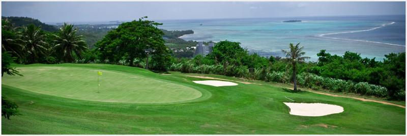 Mariana Resort & Spa, Saipan