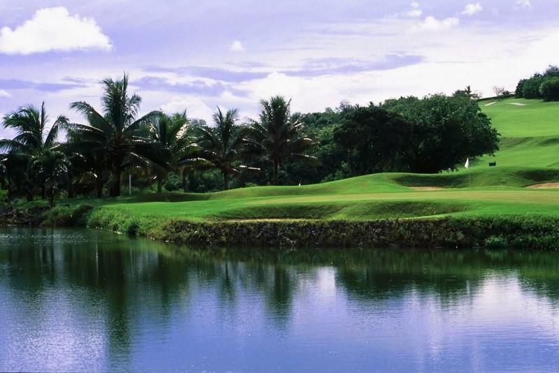 Rota Resort & Country Club