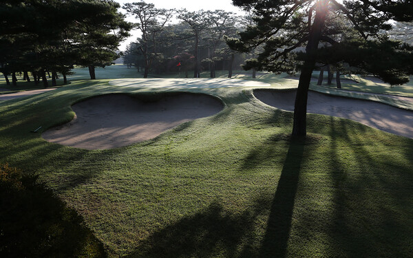Golf in Japan FAQs