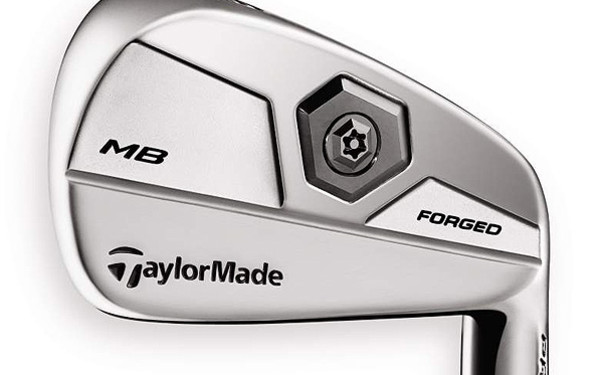 Taylormade MB1